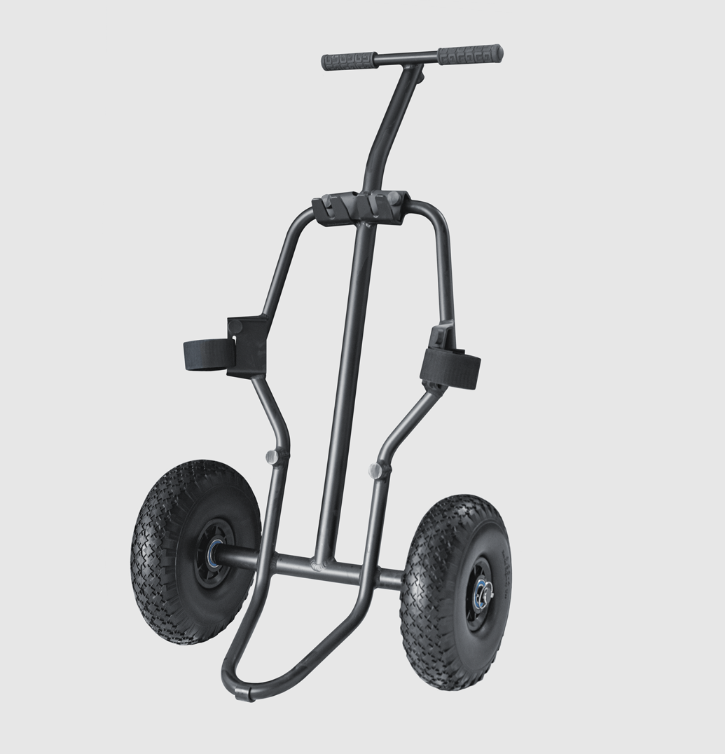 RD2_Cart