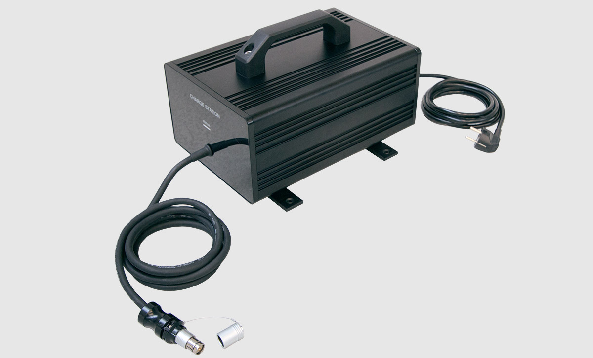 ROTINOR-BLACK-SHADOW-accessories-Charger