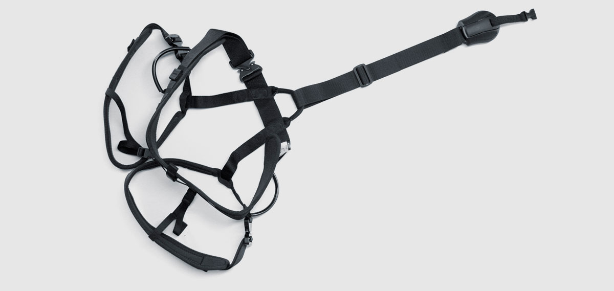 ROTINOR-BLACK-SHADOW-accessories-operator-harness
