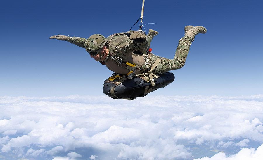ROTINOR-DIVEJET-Para-Drop-Deployment_mobile