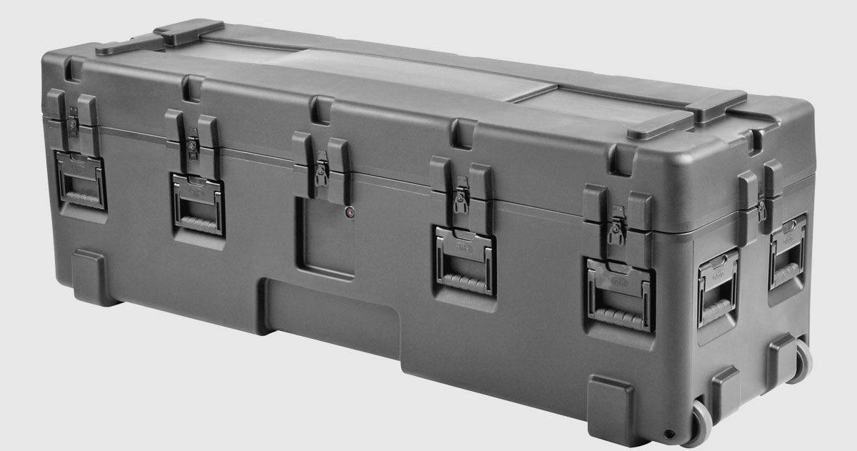 ROTINOR-DIVEJET-accessories-peli-case