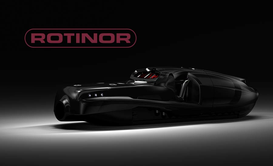 ROTINOR-company_mobile