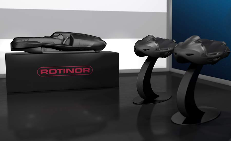 ROTINOR-exhibition_mobile